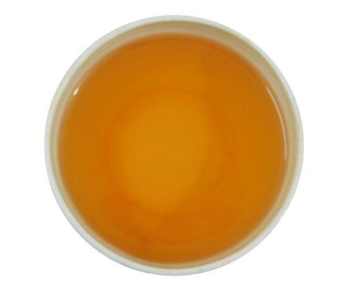 Earl Grey Liquor Tea Circle