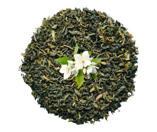GT Elixir with Jasmine new Pro image1 Tea Circle
