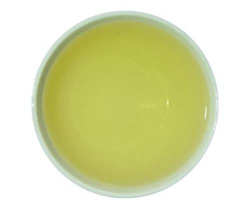 Web Inner Pg Product img Master Creative Tea Circle