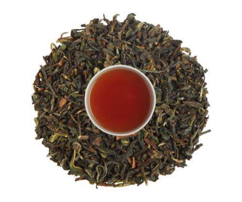 infusion liquor Tea Circle