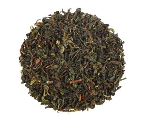 leaf 3 Tea Circle