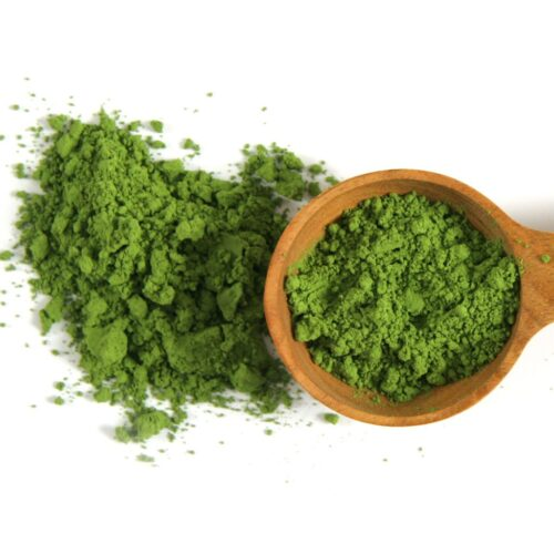 matcha japan japanese tea green powder healthy